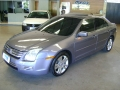 120_90_ford-fusion-2-3-sel-06-07-64-1