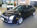120_90_ford-fusion-2-3-sel-07-08-96-1