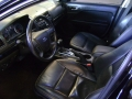 120_90_ford-fusion-2-3-sel-07-08-96-3