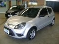 120_90_ford-ka-hatch-1-0-flex-12-12-40-1