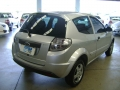 120_90_ford-ka-hatch-1-0-flex-12-12-40-2