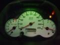 120_90_ford-ka-hatch-action-1-6-mpi-04-04-4