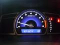 120_90_honda-civic-new-lxs-1-8-16v-aut-flex-07-08-80-4