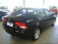 120_90_honda-civic-new-lxs-1-8-aut-flex-07-07-61-2