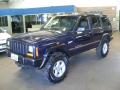 120_90_jeep-cherokee-sport-4-0-97-97-1