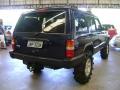 120_90_jeep-cherokee-sport-4-0-97-97-2