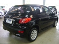 120_90_peugeot-207-hatch-xr-s-1-4-8v-flex-08-09-34-2