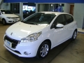 120_90_peugeot-208-1-5-8v-active-pack-flex-13-14-12-1