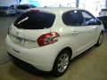 120_90_peugeot-208-1-5-8v-active-pack-flex-13-14-12-2