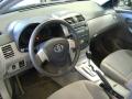 120_90_toyota-corolla-sedan-1-8-dual-vvt-i-gli-aut-flex-11-12-74-3