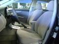 120_90_toyota-corolla-sedan-1-8-dual-vvt-i-gli-aut-flex-11-12-74-4