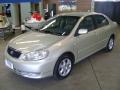 120_90_toyota-corolla-sedan-seg-1-8-16v-auto-02-03-1-1