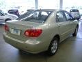 120_90_toyota-corolla-sedan-seg-1-8-16v-auto-02-03-1-2