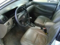 120_90_toyota-corolla-sedan-seg-1-8-16v-auto-02-03-1-3