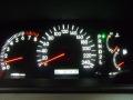 120_90_toyota-corolla-sedan-seg-1-8-16v-auto-02-03-1-4