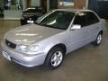 120_90_toyota-corolla-sedan-xei-1-8-16v-antigo-00-00-11-1