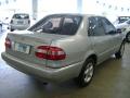 120_90_toyota-corolla-sedan-xei-1-8-16v-antigo-00-00-11-2