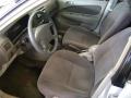 120_90_toyota-corolla-sedan-xei-1-8-16v-antigo-00-00-11-3