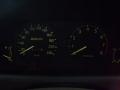 120_90_toyota-corolla-sedan-xei-1-8-16v-antigo-00-00-11-4
