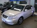 120_90_toyota-corolla-sedan-xei-1-8-16v-aut-02-03-48-1