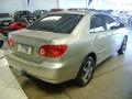 120_90_toyota-corolla-sedan-xei-1-8-16v-aut-02-03-48-2