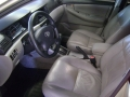 120_90_toyota-corolla-sedan-xei-1-8-16v-aut-02-03-48-3