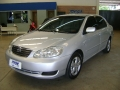 120_90_toyota-corolla-sedan-xei-1-8-16v-aut-06-06-95-1