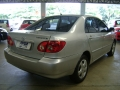 120_90_toyota-corolla-sedan-xei-1-8-16v-aut-06-06-95-2