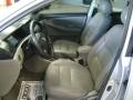 120_90_toyota-corolla-sedan-xei-1-8-16v-aut-06-06-95-3