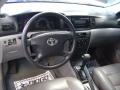 120_90_toyota-corolla-sedan-xei-1-8-16v-aut-06-06-95-4