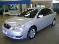 120_90_toyota-corolla-sedan-xei-1-8-16v-aut-06-07-72-1