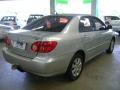120_90_toyota-corolla-sedan-xei-1-8-16v-aut-06-07-72-2