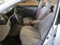120_90_toyota-corolla-sedan-xei-1-8-16v-aut-06-07-72-3