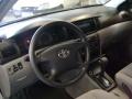 120_90_toyota-corolla-sedan-xei-1-8-16v-aut-06-07-72-4