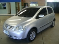 120_90_volkswagen-fox-1-0-8v-flex-04-05-5-1