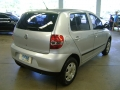 120_90_volkswagen-fox-1-0-8v-flex-04-05-5-2