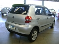120_90_volkswagen-fox-route-1-0-8v-flex-08-09-16-2