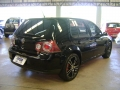 120_90_volkswagen-golf-1-6-flex-09-10-20-2