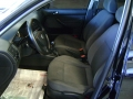 120_90_volkswagen-golf-1-6-flex-09-10-20-3