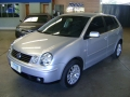 120_90_volkswagen-polo-hatch-polo-hatch-1-6-8v-02-03-67-2