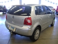 120_90_volkswagen-polo-hatch-polo-hatch-1-6-8v-02-03-67-3