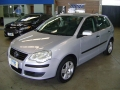 120_90_volkswagen-polo-hatch-polo-hatch-1-6-8v-flex-09-10-41-1
