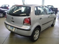 120_90_volkswagen-polo-hatch-polo-hatch-1-6-8v-flex-09-10-41-2