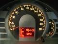 120_90_volkswagen-saveiro-1-6-g4-flex-08-09-40-4