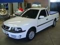 120_90_volkswagen-saveiro-1-6-mi-flex-04-04-22-1