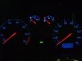120_90_volkswagen-saveiro-1-6-mi-flex-04-04-22-4