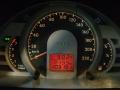 120_90_volkswagen-spacefox-plus-1-6-8v-flex-06-07-32-4