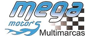 Mega Motors Multimarcas