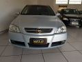 120_90_chevrolet-astra-sedan-advantage-2-0-flex-09-10-19-1