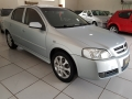 120_90_chevrolet-astra-sedan-advantage-2-0-flex-09-10-19-2